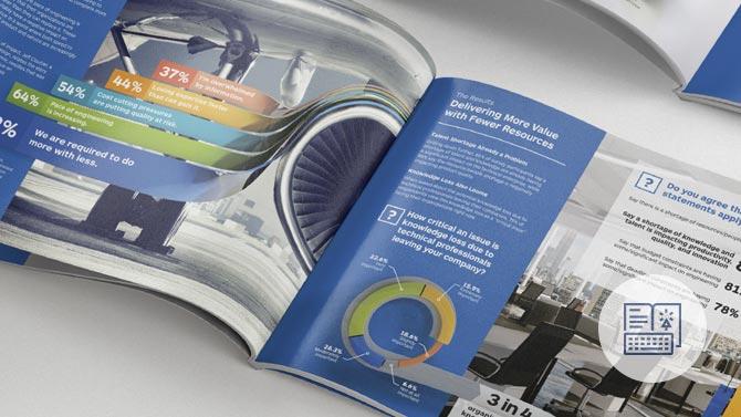 IHS Print Design